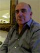 Xavi Torres, Presidente de La Red