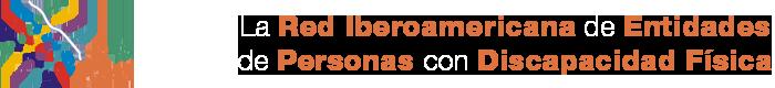 larediberoamericana