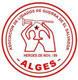 logo ALGES