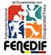 logo fenedif