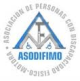 logo ASODIFIMO