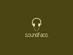 soundface-des