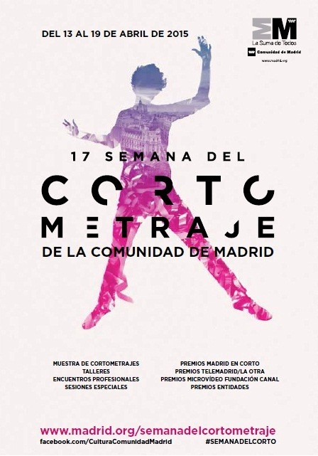 Corto Madrid