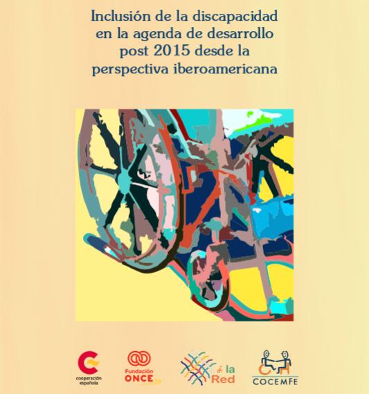 inclusion-discapacidad-agenda2015