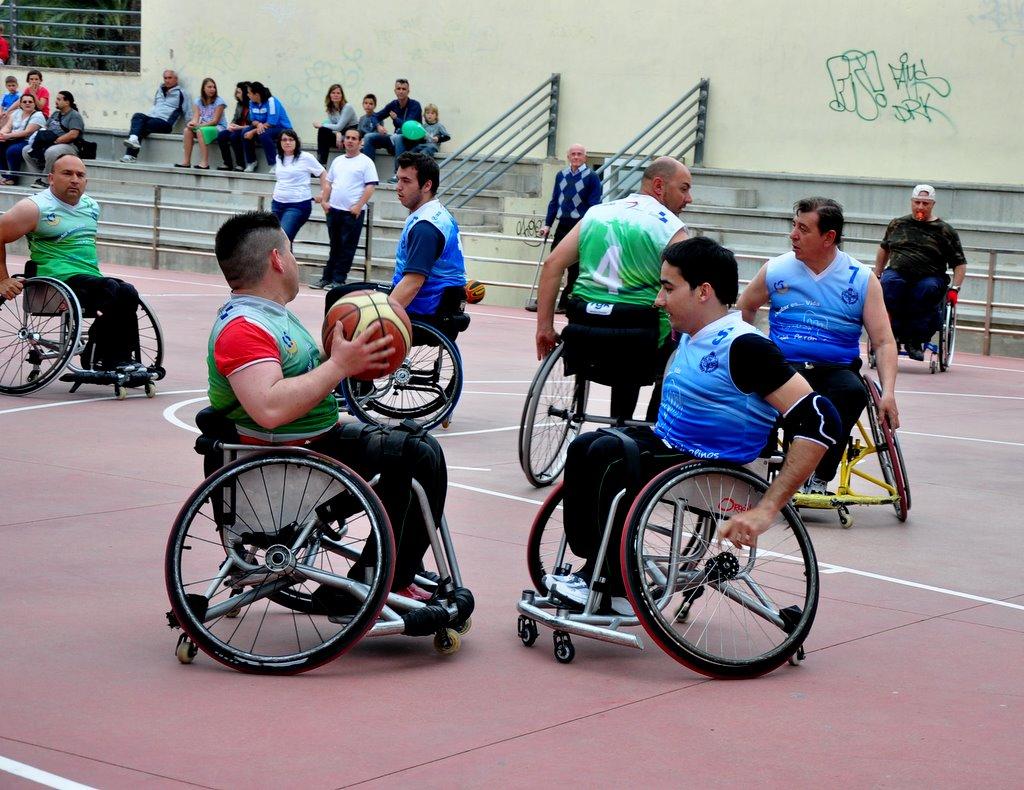Actividad física mejora la calidad de vida y aumenta la autoestima
