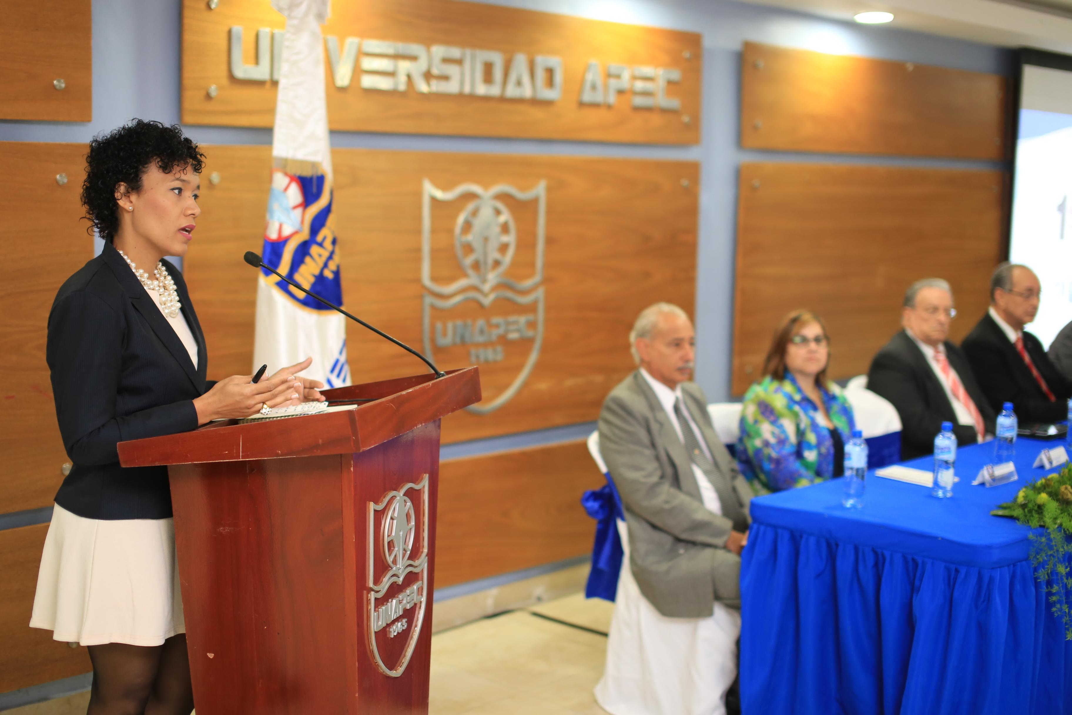 RD: Analizan en congreso los retos y oportunidades del turismo accesible