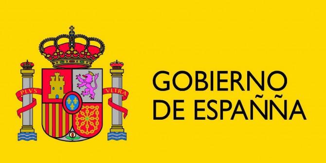 COCEMFE: El Gobierno se compromete a dar respuesta a las demandas