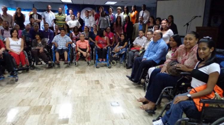 TICs-derechos-humanos-discapacidad-América-Latina- Caribe