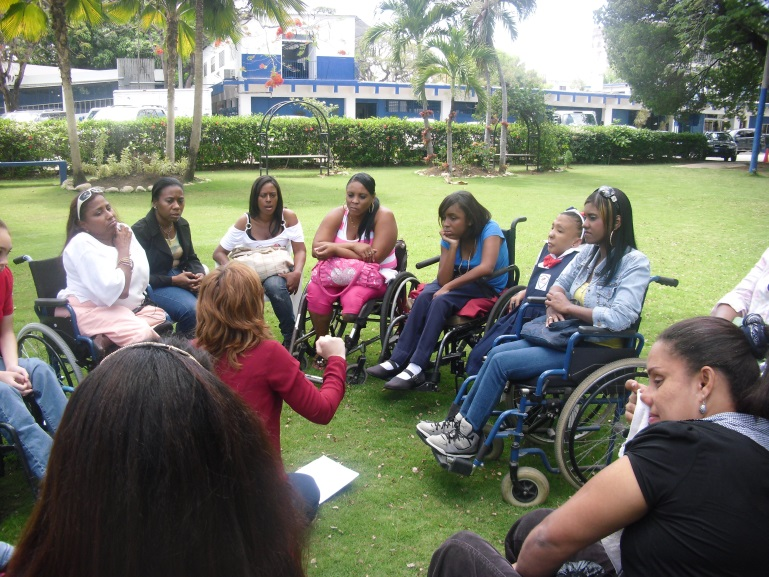 derechos-sexuales-república-dominicana