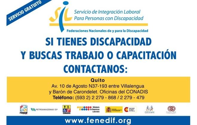 servicio-insercion-laboral ecuador