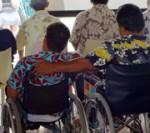 ONU: Más del 80% de las personas con discapacidad son pobres