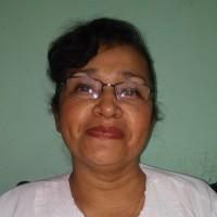 Fátima Chávez