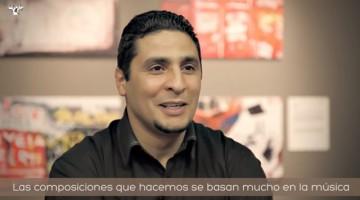 Esta campaña de subtitulos ayudarán a las personas sordas a comprender mejor lo que contiene la producción audiovisual.