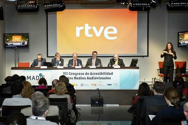 Durante los dos últimos años se han efectuado obras de construcción en las sedes de Granada, Málaga, Sevilla y Mérida.