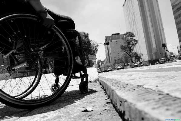 Los indicadores globales y la inclusión de las personas con discapacidad