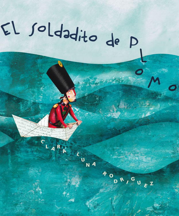 España: Diseñan un cuento accesible a personas con discapacidad intelectual