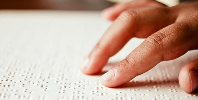 En la Feria del Libro recién finalizada en La Habana se presentó este libro en Braille para diabéticos ciegos y todos sus ejemplares, distribuidos de forma gratuita.