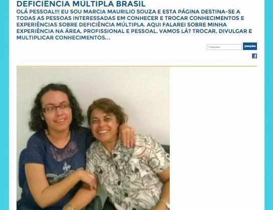 5 brasil