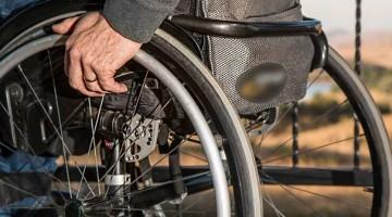 Con este acto sucedido en la Asamblea Legislativa de Colombia, las personas con discapacidad podrán acceder al patrimonio de sus padres.