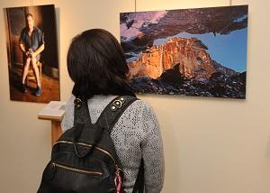 fotos-expuestas-MuseoTiflologico-ONCE