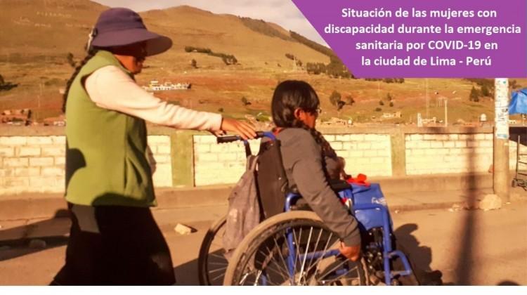 mujeres con discapacidad covid perú (3)