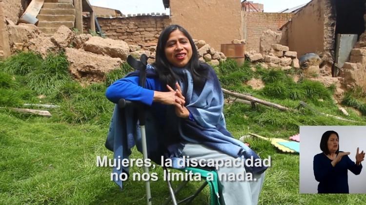 mujeres-discapacidad-peru