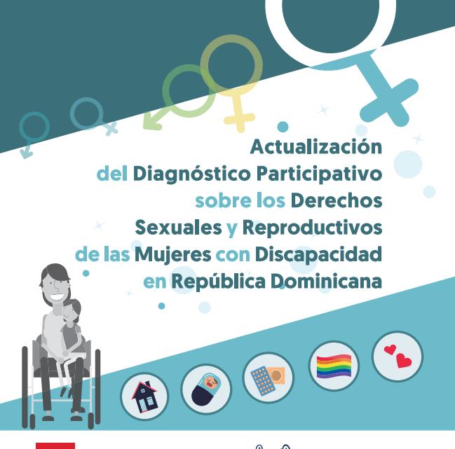 portada-derechos-sexuales-reproductivos-mujeres-discapacidad